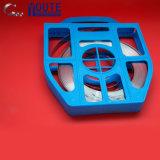 3/4 Duim 304 het Verbinden van het Roestvrij staal