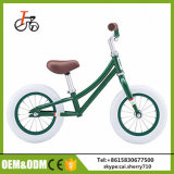 セリウム、Enは赤ん坊のバランスの自転車2の車輪の子供のバイクを承認した