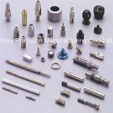 CNC Lathe Parte con lo SGS & ISO9001
