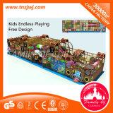 Стандарт ЕС смешные детский лабиринт крытый детская площадка слайд-оборудования