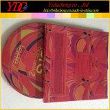 La vente chaude pour Tarte grand rougissent le livre 2 rougissent palette de produits de beauté