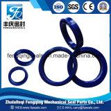 Selo mecânico do anel azul do selo do plutônio da alta qualidade