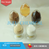 O PCE de alto desempenho com base Policarboxilato Superplasticizer Líquido Mistura de betão