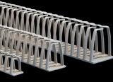 Гибкое и надежное и эффективное проводки трубопроводов (LK-FLEX)
