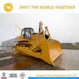 Pequeña niveladora de la niveladora china de la fábrica Sem816 190HP