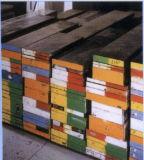 合金鋼鉄または鋼板または鋼板または棒鋼またはフラットバーSncm447