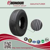 산업 타이어