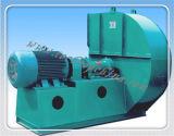 De veroorzaakte Ventilator van het Ontwerp en de Gedwongen Ventilator van het Ontwerp voor Boiler