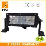 barra ligera ligera de la barra 52inch 500W LED de 5D LED