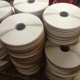 12мм легко оторвать постоянный мешок герметизирующую ленту