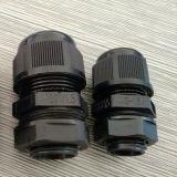 Pg25 Klieren van de Kabel van de Goede Kwaliteit de Plastic