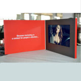 Artwork e Music personalizzati Greeting Card