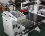Cama plana máquina laminadora Dp-420