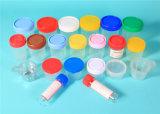 Wegwerf-PP/PS steriler Schemel-Behälter
