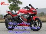Sport che corre i motocicli, (XF150-35)