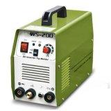 Сварочный аппарат популярных и фабрики сбывания сразу Zx7-500IGBT MMA дуги ручной