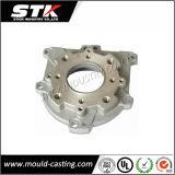 Bloque de sujeción para el yate de aluminio moldeado a presión, la industria del hardware, componentes electrónicos