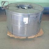 Heißer eingetauchter galvanisierter Stahlring mit großer Qualität