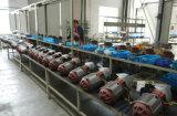 Palan à chaîne électrique 1.5ton, dispositif de levage double vitesse/ palan électrique avec chariot