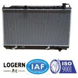 El radiador del motor de automoción para Nissan Altima OEM: 21460-8J100