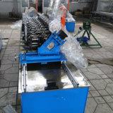 Bengal personalizou a quilha da luz da máquina de Duilding que dá forma fazendo a máquina