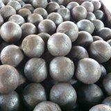55мм хромированные сплава Castingsteel мяч для цементного завода