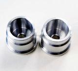CNC de alta precisão personalizados rodando/Lathing Aço Inoxidável/cobre/alumínio/Peças Metálicas
