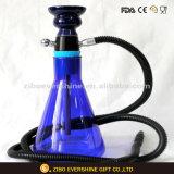 Nieuwe Rokende Producten die in de Waterpijp Shisha worden gemaakt van het Glas van China