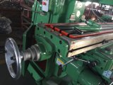 CNC 금속 X5032D 절단 도구를 위한 보편적인 수직 포탑 보링 맷돌로 간 & 드릴링 기계