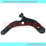 Braço de controle do eixo dianteiro mais baixo para Mazda 323 B25D-34-350b/B25D-34-300b