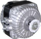 Mejor precio de electrodomésticos pecho de hielo eléctrico Motor Polo sombreado