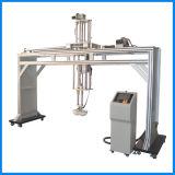 De ASTM F do colchão da consistência equipamento 1566 de teste HD-F776