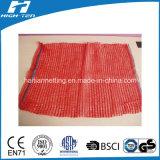 Raschel Tipo PE Net / Mesh Bag (HT-MB-001)