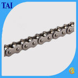 SimplexStainless 304 Roller Chain (08B-1, 24B-1)