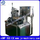 Xícara de Chá Verde automática máquina de embalagem de estanqueidade de Enchimento