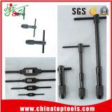 Vente des clés de taraud de poignée en T de 5.6-6.2mm