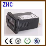 Messinstrument-Kostenzähler-mechanisches Bildschirmanzeige-Messinstrument der Stunden-Sys-1 für Motor oder Enigneer