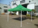 Tente populaire imperméable à l'eau de l'événement 2016 3X3