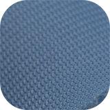A1804 폴리에스테에 의하여 뜨개질을 하는 메시 직물, Oeko-Tex를 가진 의복을%s Breathable 메시 직물