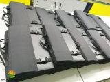78W de película delgada de silicio amorfo Flexible Kit de cargador solar plegable Fsc (12) -78