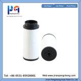 Filtro da combustibile dei pezzi di ricambio dell'automobile 500054702 5801354114 S6034ne PU7004z