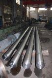 Охлажденные чугунные рабочие валки для обработки черных металлов