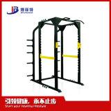 Estante de equipo de la aptitud/jaula de la potencia/estante de Crossfit/estante de la potencia de la gimnasia