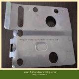 Metallblatt-Edelstahl Aluminumcopper, das Teile stempelt