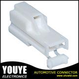 Ket Mg620393 connecteur automobile de 070 séries