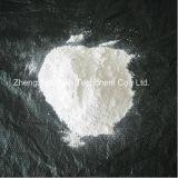 El dióxido de titanio de grado cosmético tipo rutilo