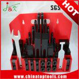Kits de serrage de haute qualité de l'acier de Big Factory
