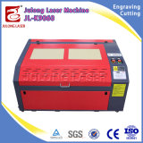 최신 판매 아크릴 Laser 기계 이산화탄소 Laser 조각 기계 가격