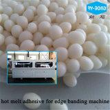 El polietileno adhesivo hot melt para la Franja de borde (media temperatura).