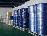 中国の大きい製品PVCゴム製シート
